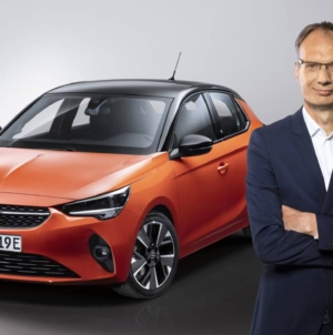 Șeful Opel va deveni CEO al companiei auto vietnameze VinFast