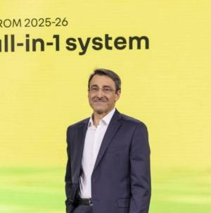Oficial Renault: Cu excepția Dacia Spring nu putem oferi în prezent mașini electrice low-cost