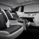 Criza de semiconductori și reglementările antipoluare cresc achizițiile de mașini second-hand de lux