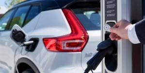 Volvo Cars vizează vehicule cu o autonomie mai mare și timp mai scurt de încărcare
