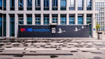 eMAG anunță un nou serviciu de livrare a produselor în ziua comenzii, inclusiv sâmbătă și duminică