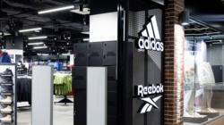 Adidas vinde marca americană Reebok pentru 2,1 mld. dolari