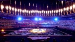 Jocurile Olimpice 2020 s-au încheiat astăzi. România, doar pe locul 46