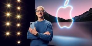 Apple ar putea reduce producţia iPhone 13 cu 10 mil. unităţi din cauza deficitului de semiconductori