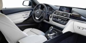 BMW cheamă la service posesorii BMW Seria 3 E46. Clienții mărcii pot afla rapid dacă automobilul lor este supus unor acţiuni tehnice