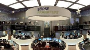 Cât câștigă președinții companiilor listate la bursa din Frankfurt