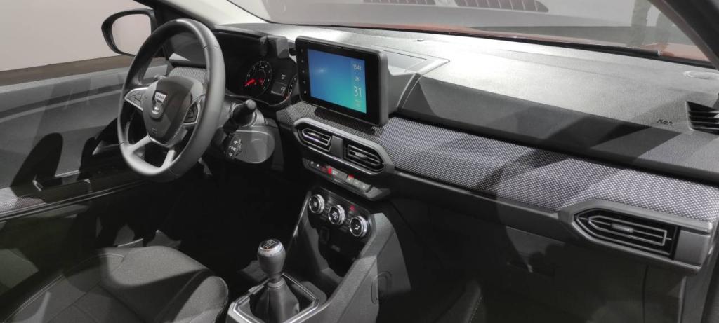 Dacia Jogger - (c) LifeNews (4)