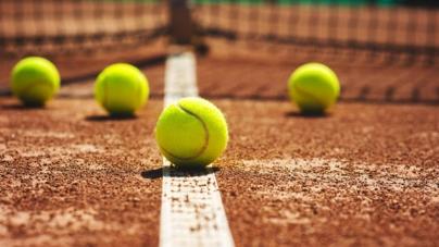 Tenis: România a învins Portugalia în Cupa Davis
