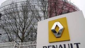 Tăieri de costuri la Renault. Compania își mută inclusiv sediul central