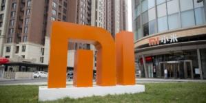 Oficial: Xiaomi va începe producția de mașini electrice în 2024
